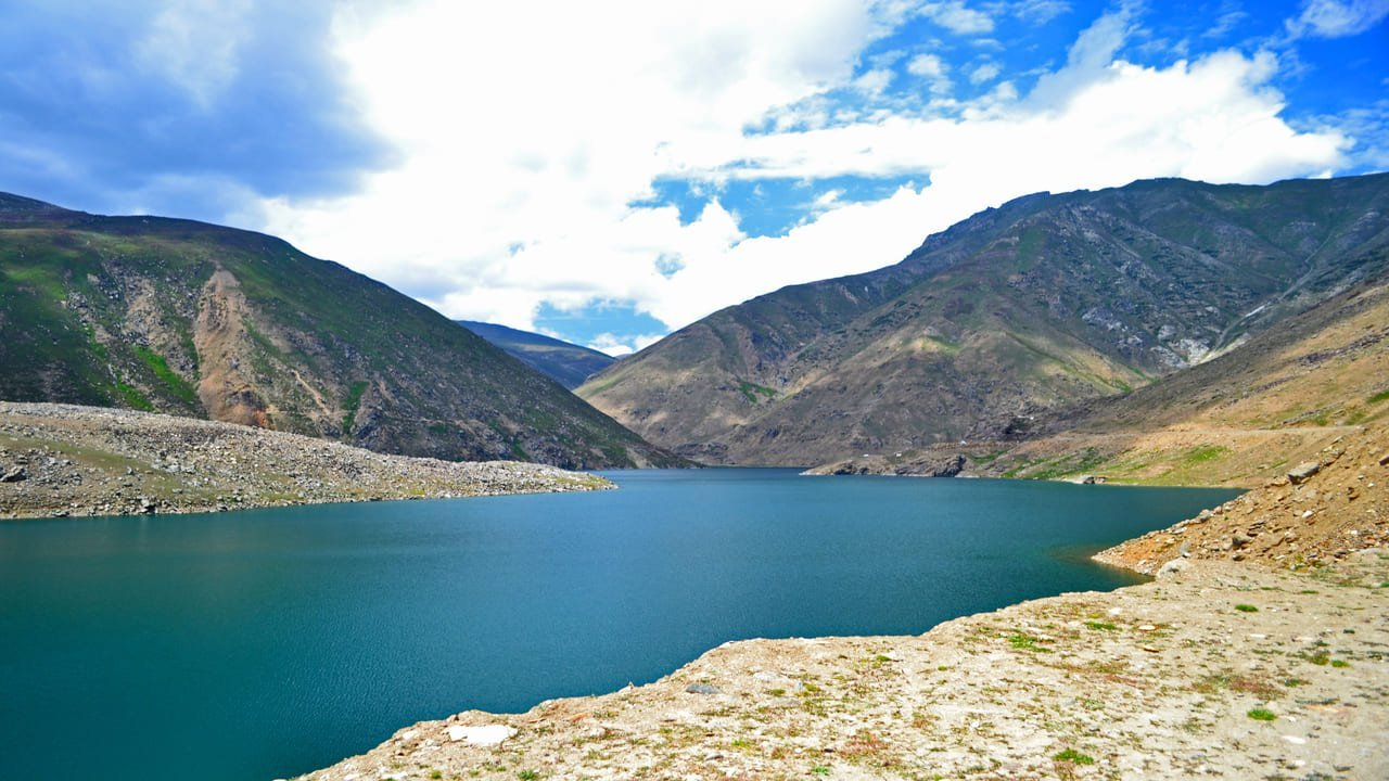 Lulusar-lake-Naran-Kaghan