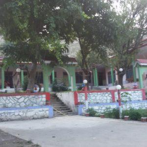 Kalam Continental Hotel (12)